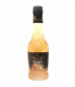 Apple Vinegar by Kukrer 500ml